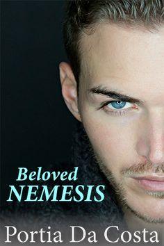 Beloved Nemesis - click for info