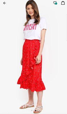 6949d34433 Najlepsze obrazy na tablicy Stylizacje   Outfits - FashYou (49 ...