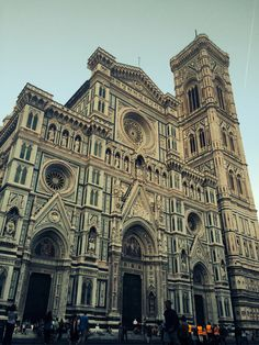 battistero di san giovanni,firenze