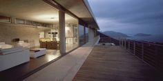 Vacation house, Monemvasia, Greece