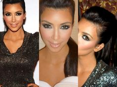 everyone knows I'm in love with Kimmie K!