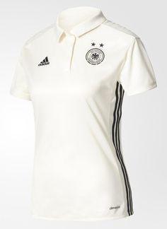 DFB Trikot Pin Badge weiß Nationalmannschaft