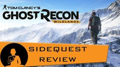 Does Ghost Recon Wildlands Have Replay Value?