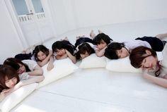 乃木坂46 制服の壁紙 | 壁紙キングダム PC・デスクトップ版