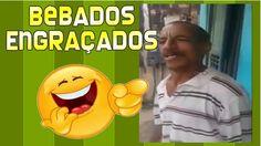Videos Engraçados de Bebados - Vídeos Engraçados Bêbados Cantando,Caindo...