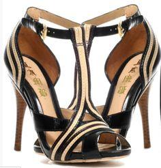 #Tango Shoes