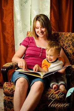 No parent is too old or too wild to pick up a book to read for their children. Kids Reading Books, Kids Story Books, Reading Time, Types Of Books, Life Lessons, Books To Read, First Love, Parenting, Author