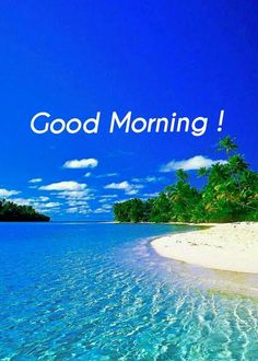 Good Morning Friends Images, Good Morning Beautiful Pictures, Good Morning Cards, Good Morning Greetings, Good Morning Good Night, Morning Pictures, Good Morning Wishes, Morning Messages, Morning Blessings