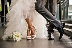 Photo de mariage originale réalisée à Lyon par le studio Photo Gil #weddingphotography