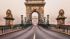 ~Budapest~