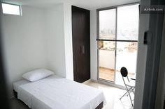 LOFT ELITE casa de huespedes in Bucaramanga