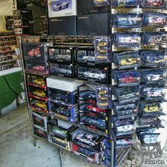 Everything Automotive at Amelia Island | http://www.carpicfinder.com/image/1599/Everything_Automotive_at_Amelia_Island/