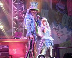 Disney's Mad T Party