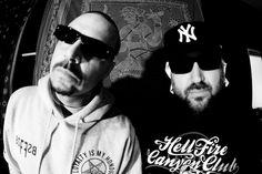 The 25 Best Hip-Hop Producers: 20. DJ Muggs