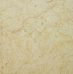 piso de marmol crema del desierto