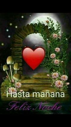 Good Morning For Her, Good Night Baby, Good Night Sweet Dreams, Good Morning Good Night, Good Night Greetings, Good Night Messages, Good Night Quotes, Good Night In Spanish, Love Smiley