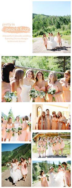 wedding_blog_042512