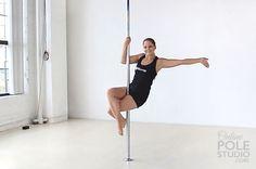 Pole Sit