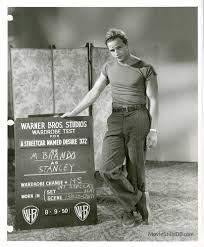 Image result for a streetcar named desire behind the scenes