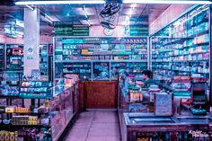 xavier portela travels to bangkok, thailand, illuminating the city's bustling street life