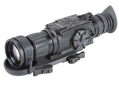 Special Offers - Armasight Drone Pro 5X Digital Night Vision Rifle Scope Resolution 752582 - In stock & Free Shipping. You can save more money! Check It (August 11 2016 at 04:12AM) >> http://huntingknivesusa.net/armasight-drone-pro-5x-digital-night-vision-rifle-scope-resolution-752x582/