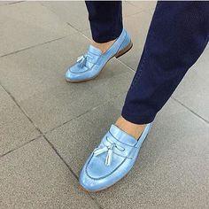 #yeni #sezon #faruk #sagın #ayakkabı Whatsapp☎️0⃣5⃣4⃣3⃣5⃣1⃣2⃣9⃣5⃣1⃣1⃣☎️ ✈️Türkiyenin Her Yerine Kargo Fiyat 225 ₺