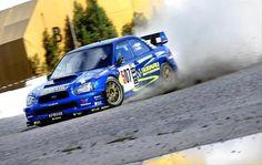 Subaru Sport, Subaru Wrc, Subaru Rally, Rally Car, Subaru Impreza, Wrx Sti, Race Cars, Automobile, Nascar Racing