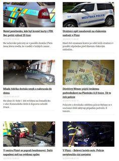 #KRIMI #ZPRÁVY PLZEŇ                        Zprávy Plzeň - informační portál pro Plzeň a Plzeňský kraj – Google+