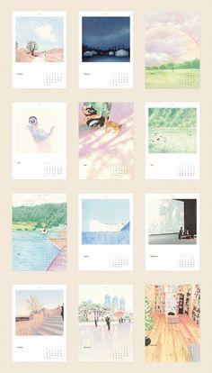 YOUR-MIND Print Calendar, Calendar Design, Tumblr Stickers, Cute Stickers, Free Printable Stickers, Kawaii Stickers, Posca Art, Bullet Journal Art, Journal Stickers
