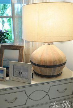 The HGTV Dream Home 2016 on Merritt Island with Delta Faucet  by Dear Lillie