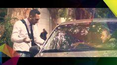 Travy Joe, que trajo consigo la calidez, el ritmo y la alegría del calypso soul en su más reciente tema, «Me enamoré», presenta ahora el videoclip promocional del tema. Grabado en Argentina, el corto musical en video presenta una historia cotidiana en la que la inconfundible mano de Dios se hace ...  #Noticias, #Vídeos #ActivaVida #Cristianos #Dios