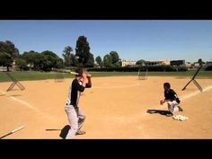 Ultimate Batting Practice - YouTube