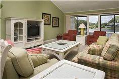 Calibogue+Club+2630+-+Hilton+Head+Island+-+Wyndham+Vacation+Rentals