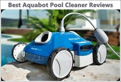 Cleaning Above Ground Pool, Above Ground Pool Vacuum, Best Above Ground Pool, In Ground Pools, Best Robotic Pool Cleaner, Best Automatic Pool Cleaner, Countertop Water Filter, Upright Exercise Bike, Best Cleaner