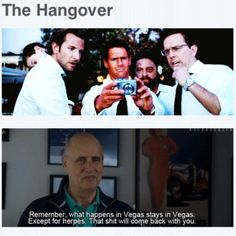 30 Best Hangover Images Movie Quotes Good Movies Funny Movies