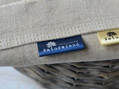200+Custom+Fabric+labels+Color+Satin+Clothing+Labels+by+ikaprint,+€32.49