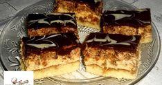 Ajánld ismerőseidnek!                                                                                                                 ... Izu, Tiramisu, Ethnic Recipes, Food, Essen, Meals, Tiramisu Cake, Yemek, Eten