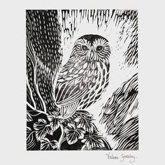 Image result for black and white printmaking