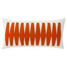 mid century modern quilts - Yahoo Search Results pillow