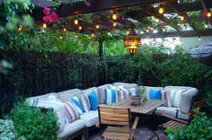 cottage patio (from Apartment Therapy)