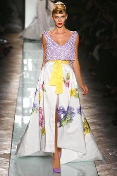 roccobarocco spring summer 2015 ready-to-wear | http://nowfashion.com/roccobarocco-ready-to-wear-spring-summer-2014 ...