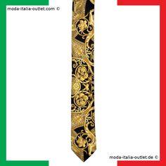 http://moda-italia-outlet.de/index.php?a=5739