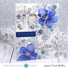 jessica frost-ballas