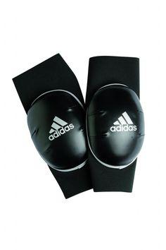 Protector rodilla de kickboxing 16,10€