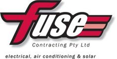 Welcome to Fuse Contracting. We are a team of trusted, reliable & tidy electricians ready to assist you with your requirements.
