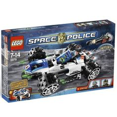 LEGO Space Police Max. Security LEGO,http://www.amazon.com/dp/B0028IT2SI/ref=cm_sw_r_pi_dp_oEtatb1TQ863832W