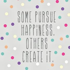 Happiness. Create it! Smiles 4 Kids Pediatric Dentistry - pediatric dentist in Cincinnati, OH @ www.smiles4kids.net