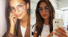 This is how Emily Ratajkowski styles her favourite Stella McCartney wedge boots