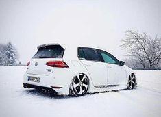 Vw Mk1, Volkswagen Golf, Gti Mk7, Moto Car, Vw Scirocco, Expensive Cars, Car Photos, My Ride, Custom Cars