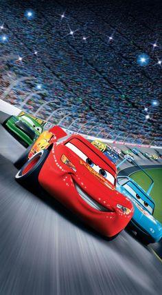 Disney Pixar Cars, Disney Movies, Maserati, Bugatti, Ferrari, Disney Cars Wallpaper, Film Cars, Cars 2 Movie, Car Animation